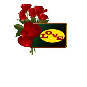 buchet_valentin_floralux