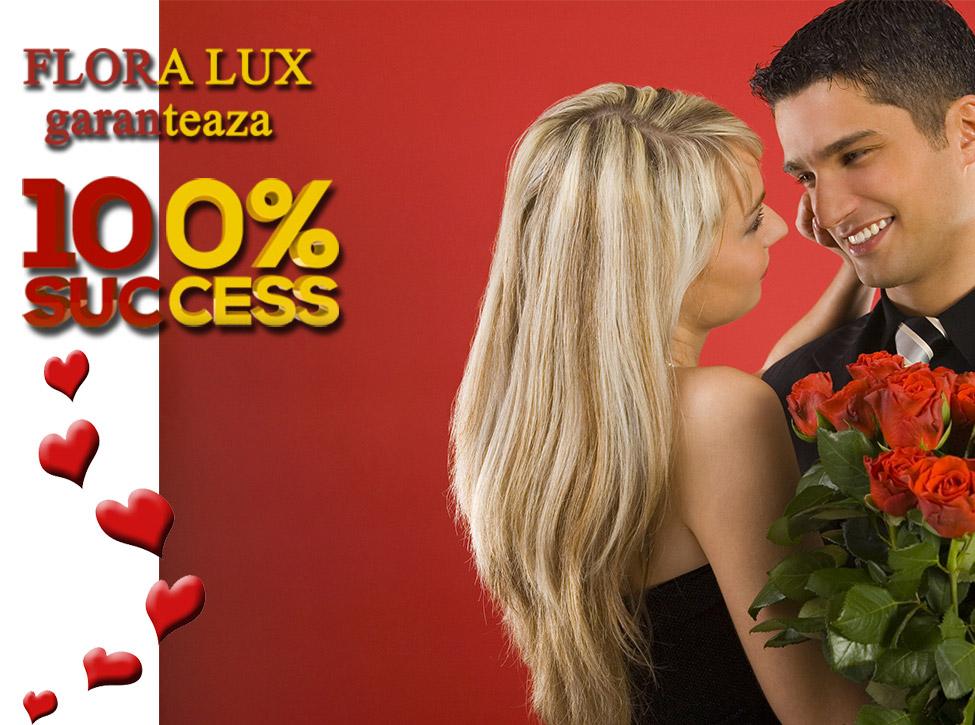 Flori Online Iasi