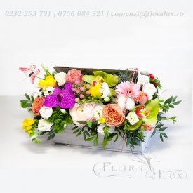 cutie-cu-flori-martisor-2