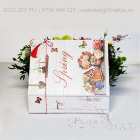 cutie-cu-flori-martisor-3